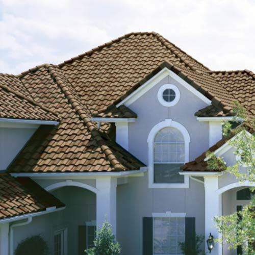 Boral Concrete Tiles Akvm Roofing