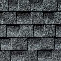 scotchgard shingle