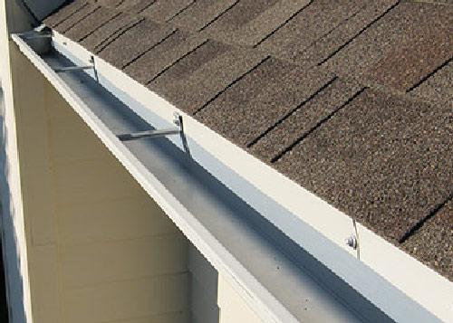 Hurricane Roof Protection Bradenton Sarasota