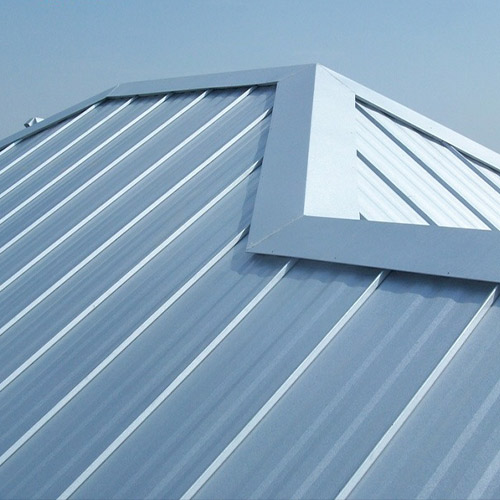 metal roof benefits in Florida