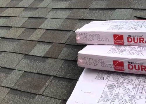hurricane roof protection
