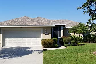 residential roofing contractor in Bradenton, FL