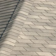 asphalt shingle roof in Sarasota FL