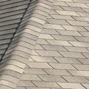 Shingle Roofing & Commercial Roofing Contractor   Sarasota   Bradenton memphite.com