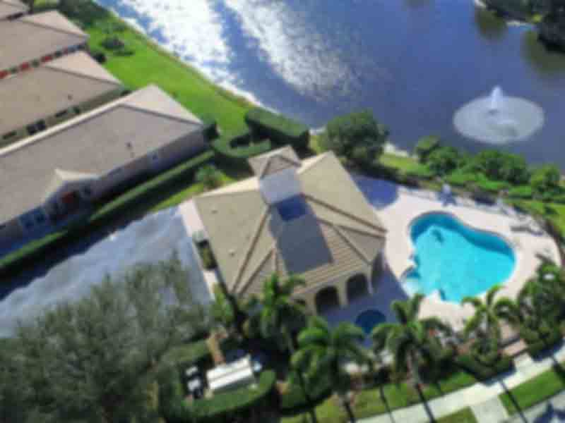 Sarasota residential roofer