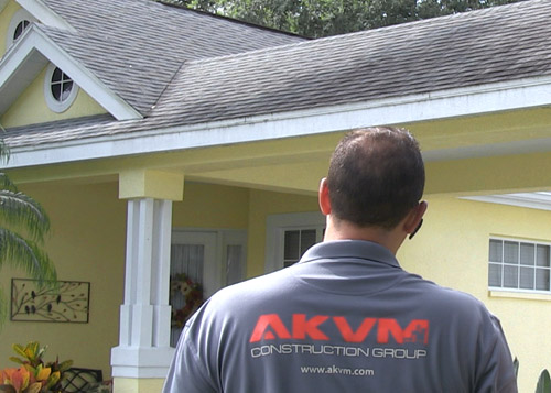 protect your home from hurricane damage